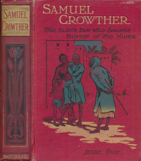 GUTHRIE, RAMSAY - The Cranstons. A Tale of Two Brothers