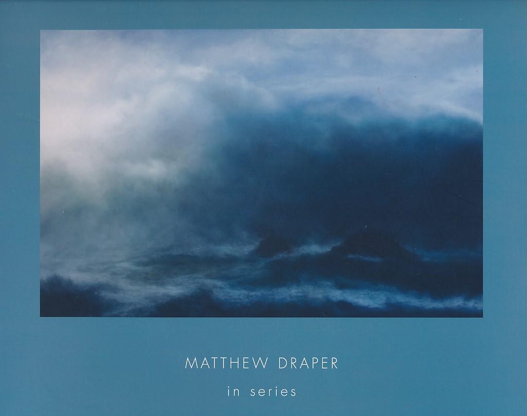 DRAPER, MATTHEW - Matthew Draper. In Series
