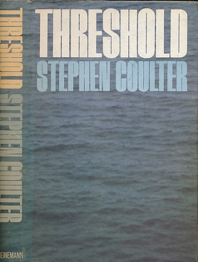 COULTER, STEPHEN - Threshold