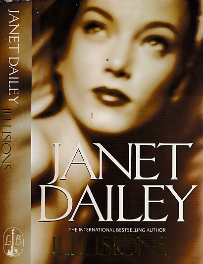 DAILEY, JANET - Illusions