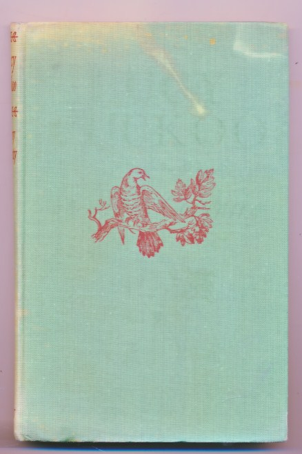 COVENTRY, MARY; HUGHES, SHIRLEY [ILLUS.] - Lucy Cuckoo
