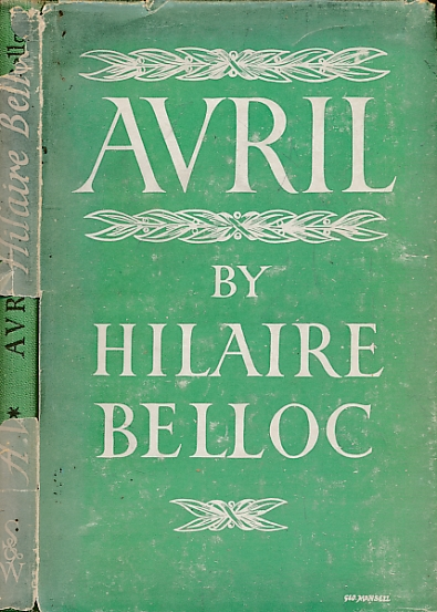 The Path to Rome by Hilaire Belloc - Essay Example
