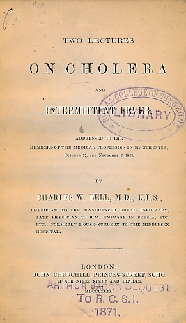 'the medical profession in the bell Imposing strict products liability on medical care providers bell v poplar bluff physicians group i introduction [i]t is insane to snuff out with legal paper those who would light the candle of a cure,,2.