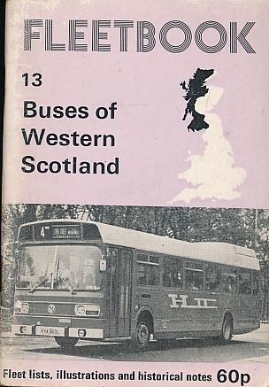 bussen automobil technisches handbuch