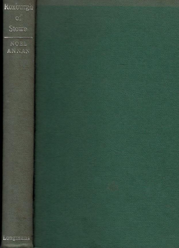 Essays on earl warren