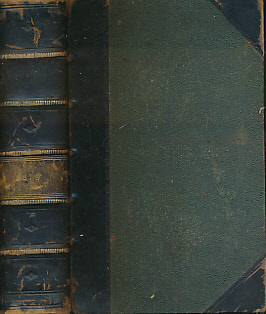EDITOR - The British Journal of Dental Science. Volume XXII. January - December, 1879