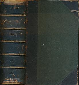 EDITOR - The British Journal of Dental Science. Volume XXIV. January - December, 1881