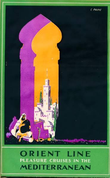 [WILLIAM BLACKWOOD] - Blackwood's Magazine. Volume 221. No MCCCXXXV 1335. January 1927