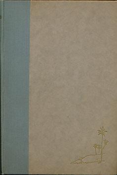 DOUGLAS, GEORGE [ED.] - A Cadger's Creel. The Book of the Robert Louis Stevenson Club Bazaar