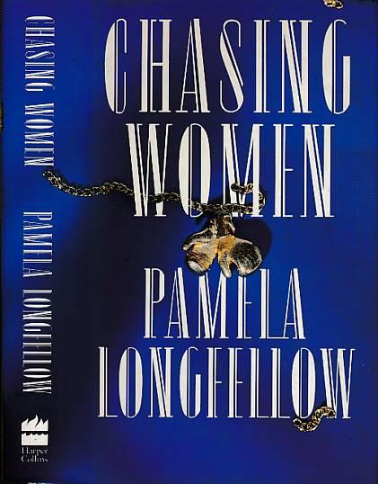 LONGFELLOW, HENRY WADSWORTH; GREY, JANE WILLIS [ILLUS.] - King Robert of Sicily