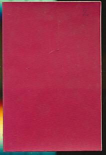 LODGE - Lodge Cosmopolitan No 428, S.C. Second Degree