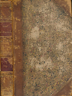 EDITOR - The Etonian. Volume 1