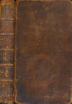 [JOHNSON, SAMUEL] - The Life of Mr Richard Savage, Son of the Earl Rivers + the Lives of Sir Francis Drake and Admiral Blake