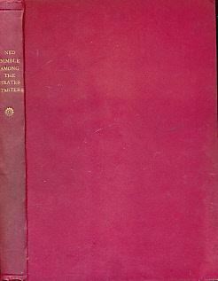 [BRETT, EDWIN JOHN] - Ned Nimble Amongst the Pirates + Ned Nimble Amongst the Tartars. Two Books Bound As One