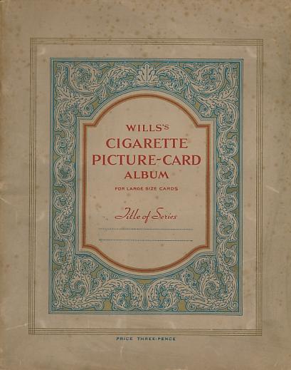 Cards value cigarettes wills Cigarette Cards
