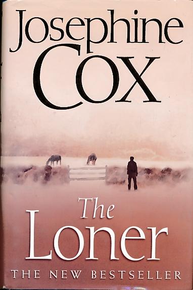COX, JOSEPHINE - The Loner