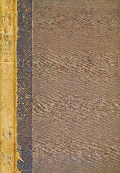 [GROSE, FRANCIS] - The Antiquarian Repertory. The Earls of Northumberland