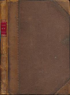 EDITOR - Memorials of the Life of a Soldier. Comprising the More Interesting of His Observations and Experiences in the Army, During a Service of Twenty-One Years, Interspersed with Moral Reflections