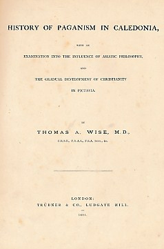 an examination on a philosophy of history Philosophy and religion places  from the second half of the 19th cent the present examination  an investigation made into the history of the ownership of and.