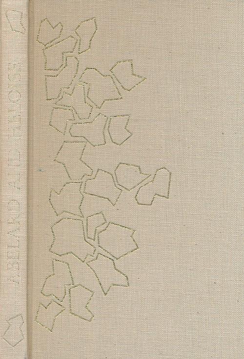 ABELARD; HAWTHORN, RAYMOND [ILLUS.]; RADICE, BETTY [TR.]; - Abelard & Heloise