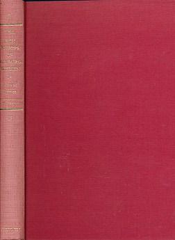 ADAM OF BREMEM; TSCHAN, FRANCIS J - History of the Archbishops of Hamburg-Bremen