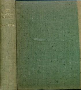 EDITOR - The Crofton Journal. No. 1- No. 6. November 1928- December 1933