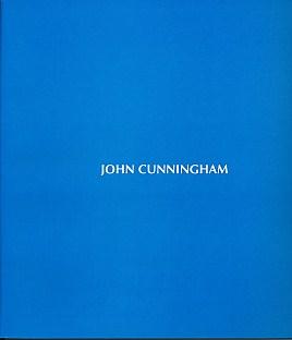 CUNNINGHAM, JOHN [ILLUS.] - John Cunningham Rgi D. Litt. 70th Birthday Retrospective Exhibition October 1996. Signed Copy