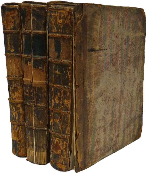 Barter Books : Haller, Alberti Albertus [Alberto ...