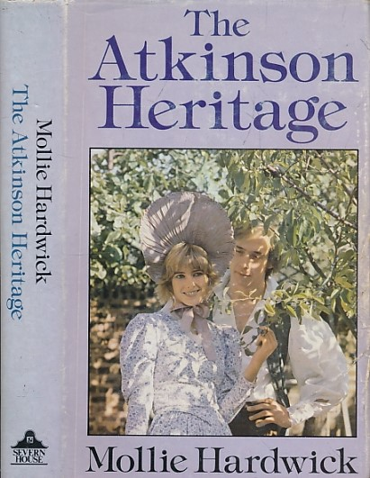 HARDWICK, MOLLIE - The Atkinson Heritage