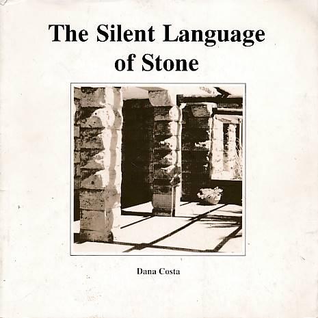 COSTA, DANA; KING, BRIDGET [ED.] - The Silent Language of Stone. On Maseru's Architectural Heritage