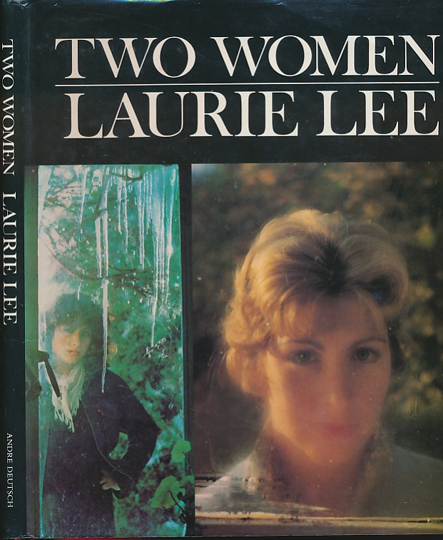 field of autumn by laurie lee essay Laurie lee 1914- english memoirist, poet, nonfiction and travel writer, essayist, and dramatist the following entry provides an overview of lee's career through 1994.