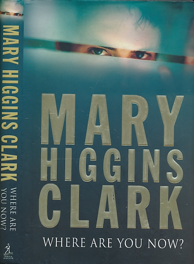 a plot summary of mary higgins clarks novel you belong to me Mary higgins clark began writing short stories as a way to supplement her family's income after her husband died in 1964, she wrote radio scripts until her agent persuaded her to try to write a novel when her first novel—a fictional biography of george washington—didn't sell well, she turned .