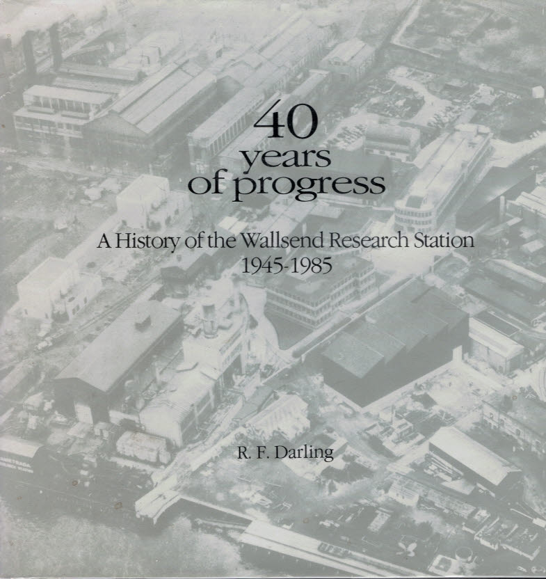 R/research paper-related-40.txt 40