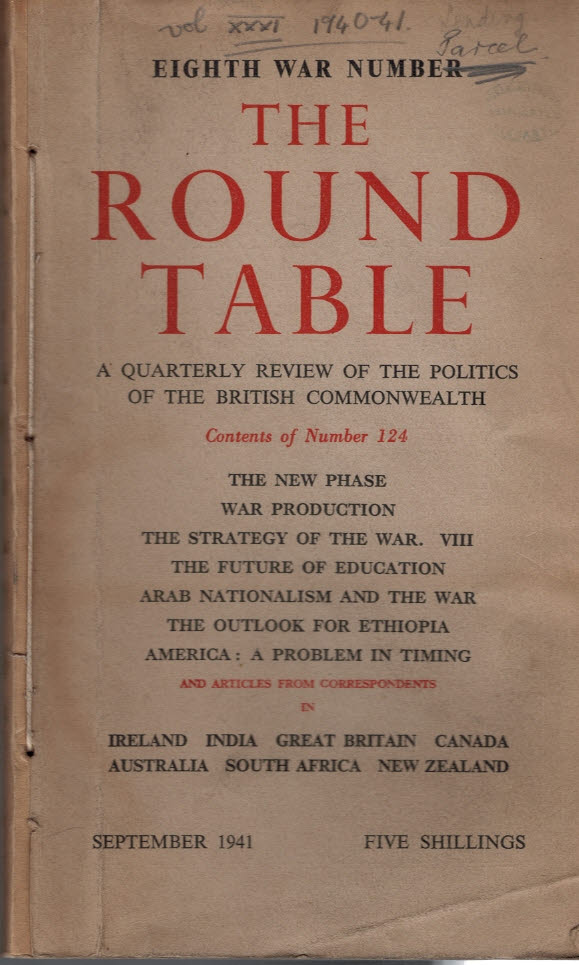summary of politics and the english Outline - politics and the english language by george orwell politics and the english language by george orwell  i the decline of language a the causes 1 political and economic causes  using of everyday english words instead of foreign words, scientific words, or jargons.