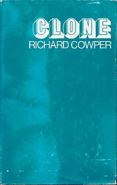 COWPER, RICHARD - Clone