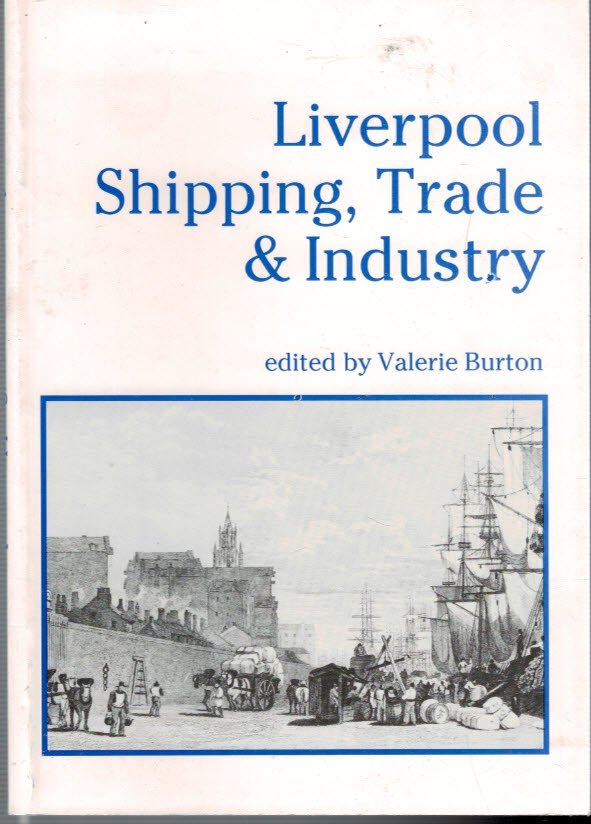 Essay about maritime industry