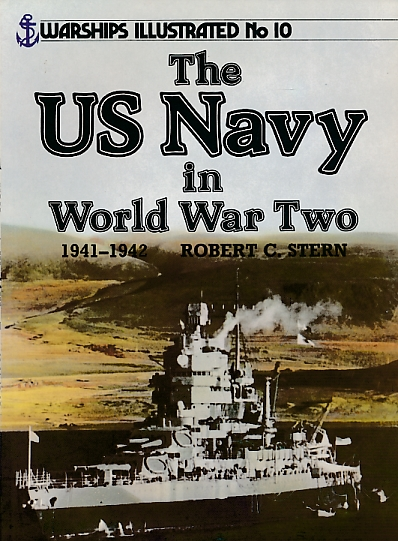 the u s navy role in world war ii essay From a foreign policy analysis perspective, what drove the united state's rise to power in the early twentieth century [dhr] [dhr] t he united states (us) established itself as a great power in the early 20 th century america's economic dynamism enabled it to become pivotal in both regional and world politics (brzezinski, 1997: 4.