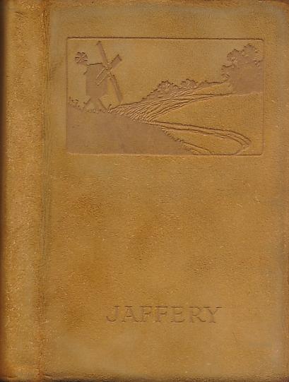 LOCKE, WILLIAM J - Jaffery