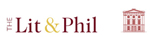 Literary and Philosophical Society